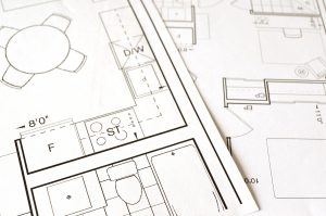 Drafters and structural engineers